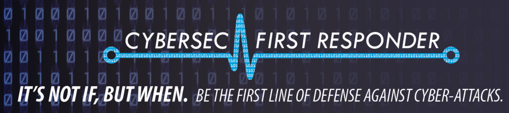 cybersec-first-responder-cfr-training-st-louis.jpg