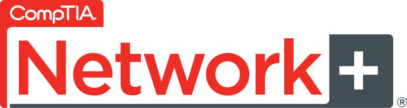 network-plus-certification-training-st-louis