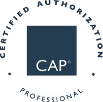 CAP Certification Training (includes Exam Fee) 950ccce24fd