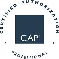 certified-authorization-professional-cap-st-louis.jpg