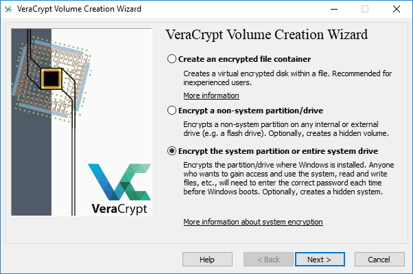 encrypting-boot-drive-veracrypt-02.jpg