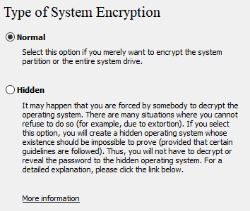 encrypting-boot-drive-veracrypt-03.jpg