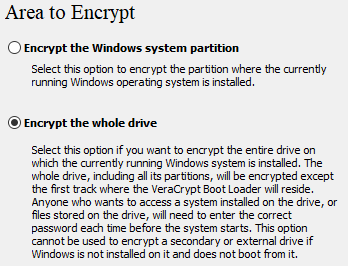 encrypting-boot-drive-veracrypt-04.jpg