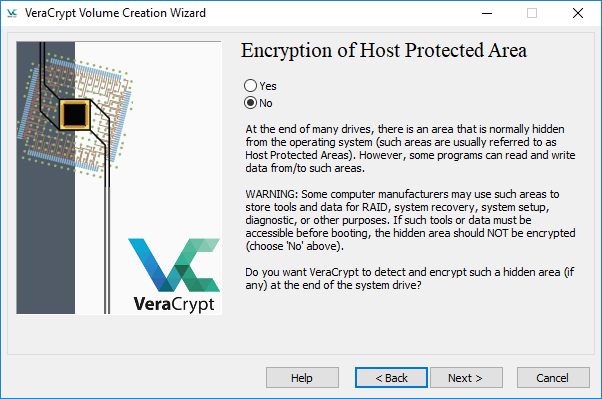 encrypting-boot-drive-veracrypt-05.jpg