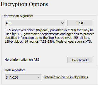 encrypting-boot-drive-veracrypt-07.jpg