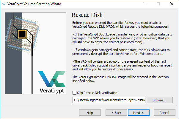 encrypting-boot-drive-veracrypt-11.jpg