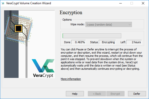 encrypting-boot-drive-veracrypt-15.jpg