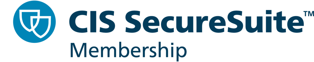 cis-securesuite-service-member-alpine-security-st-louis.jpg