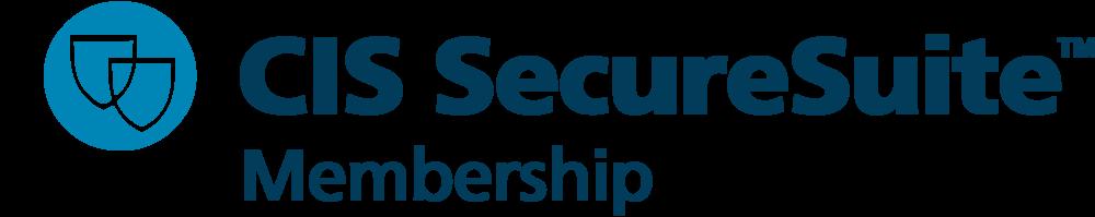 cis-securesuite-service-member-alpine-security-st-louis.jpg