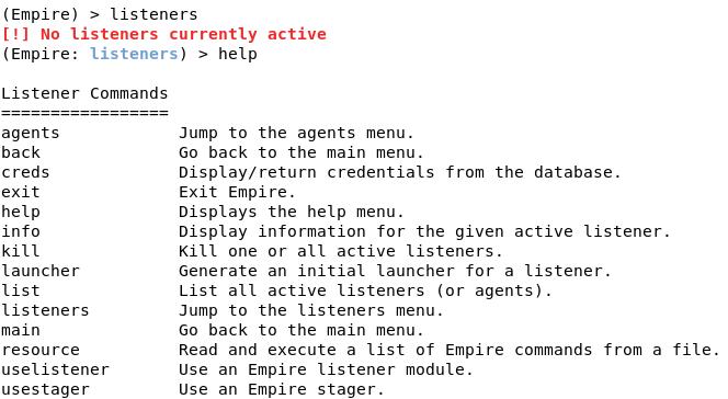 empire-06.jpg