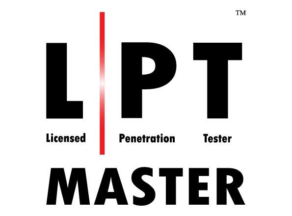 LPT-Master-logo.jpg