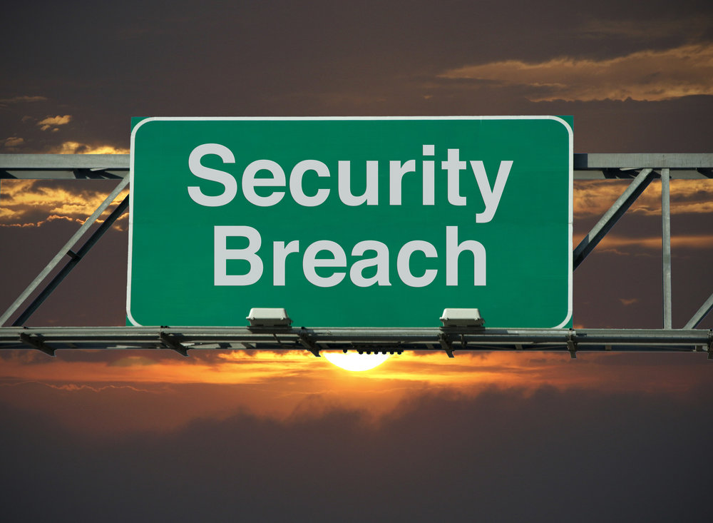 Prevent a Security Breach with a Web Application Penetration Test
