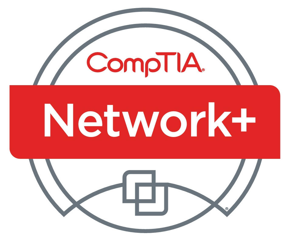 CompTIA Network+ Certification Training Live Online or In-Person in St. Louis