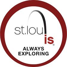 Explore St. Louis
