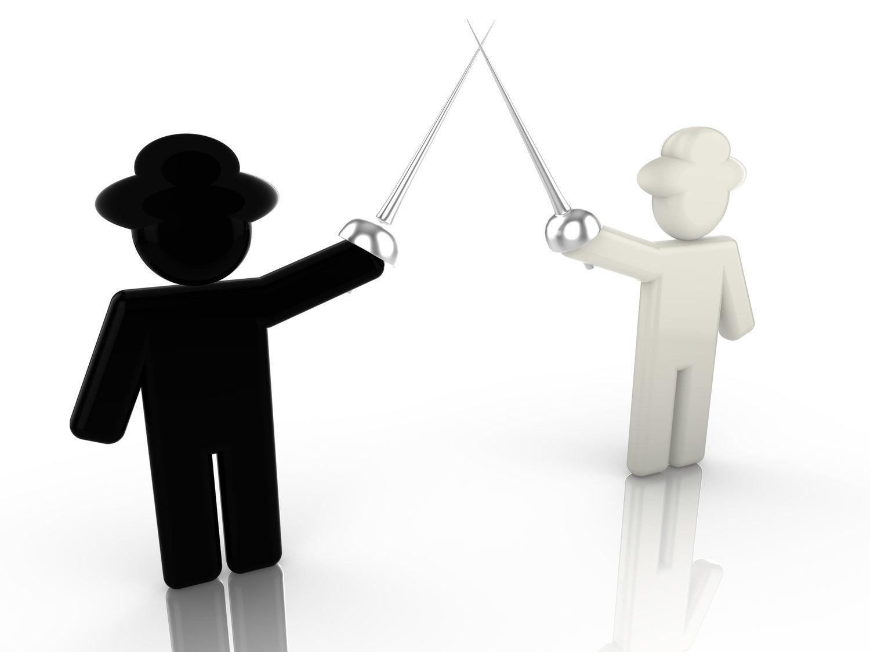 1fd849c418c Black Hat vs White Hat Hackers