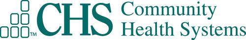 Community Health Systems Data Breach