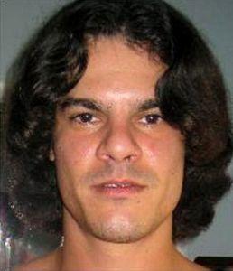 Albert Gonzalez.  Source:    Wikipedia