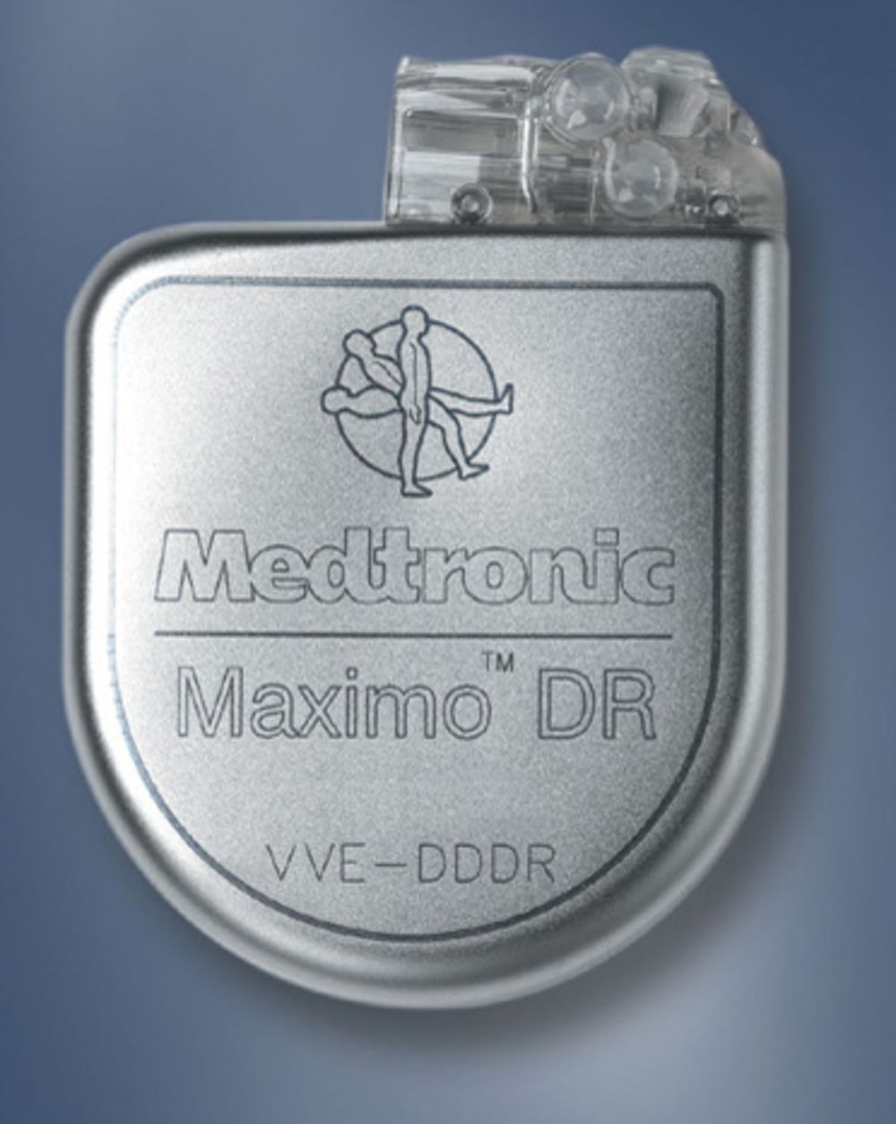 An ICD can deliver a shock to the heart. Modern ICDs can also function as pacemakers. The Medtronic Maximo was discovered vulnerable to cyberattacks.