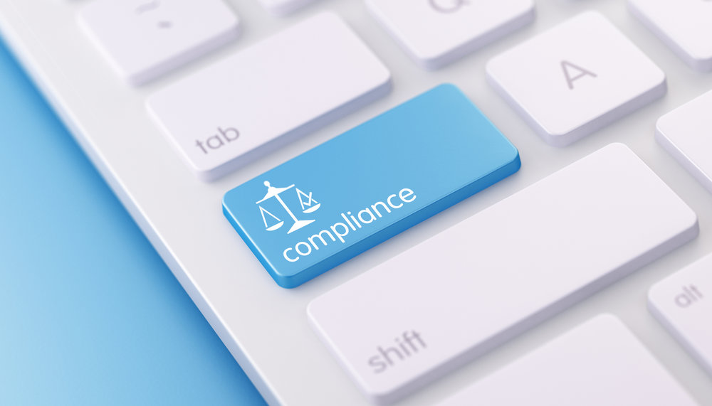 Compliance Audits help with cybersecurity