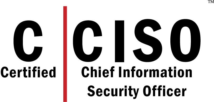 Certified CISO Training