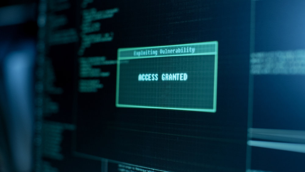 Web Application Penetration Testing is Vital to Test for Security Flaws