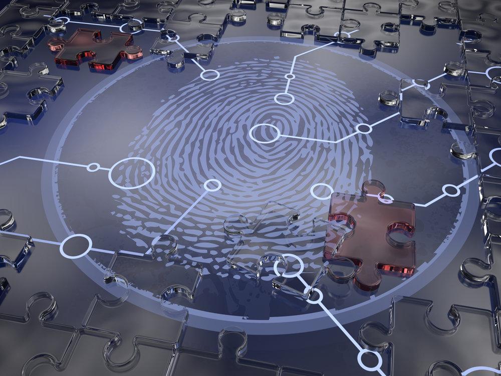 Digital Forensics Resources