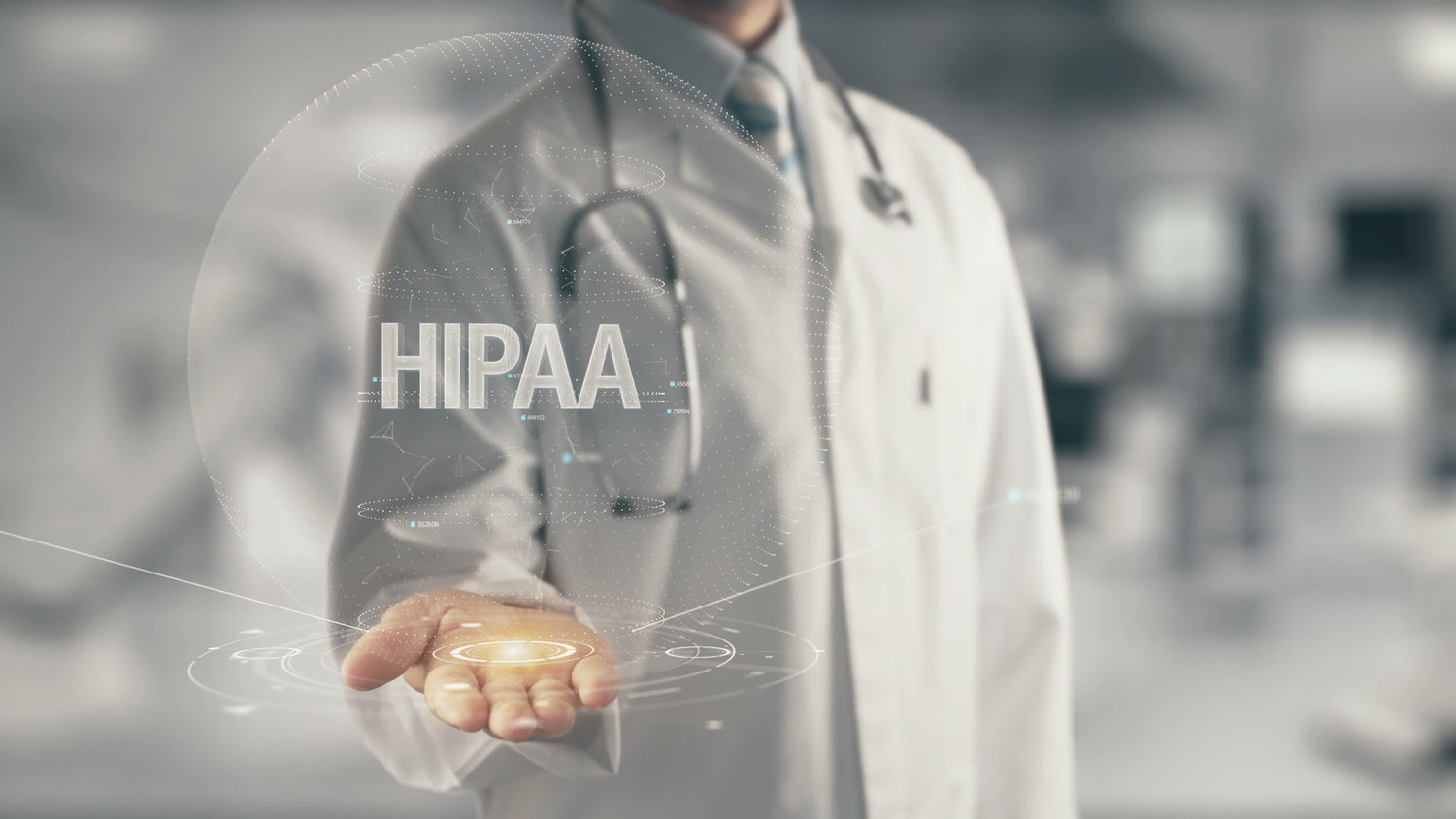 HIPAA Compliance Checklist: Are You Compliant?