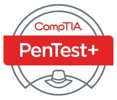 PenTest+ Certification