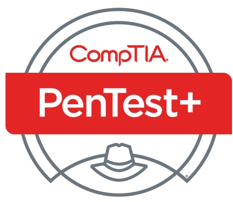 CompTIA PenTest+