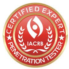 CEPT Penetration Testing Exam