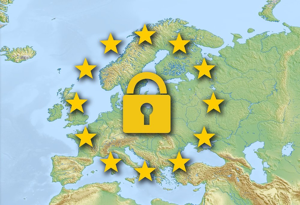 General Data Protection Regulation (GDPR) is a European Union (EU) Regulation that applies in the United States if collecting EU citizen information