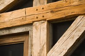 pinned beams.jpg