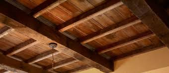 beam ceiling.jpg