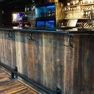 front of bar.jpg