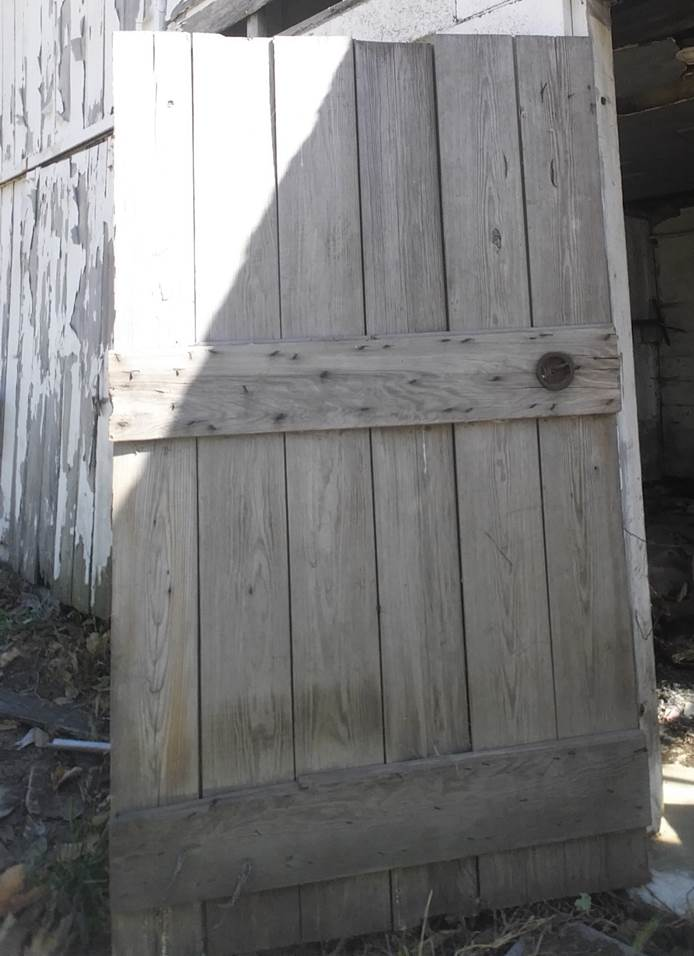 door 1 barn.jpg