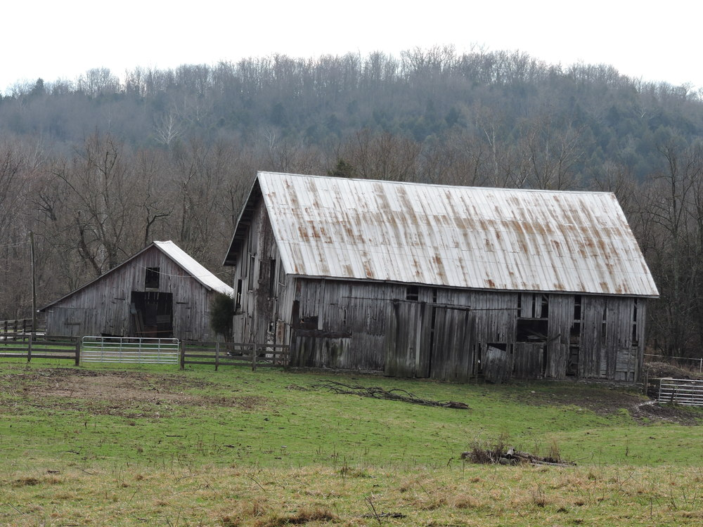 Album Reclaimed Barns And Beams Llc