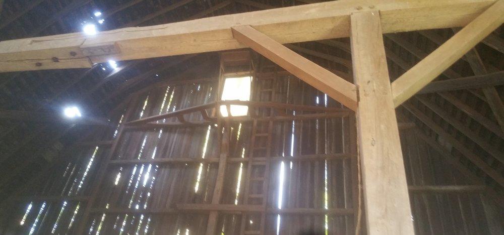 interior barn.jpg