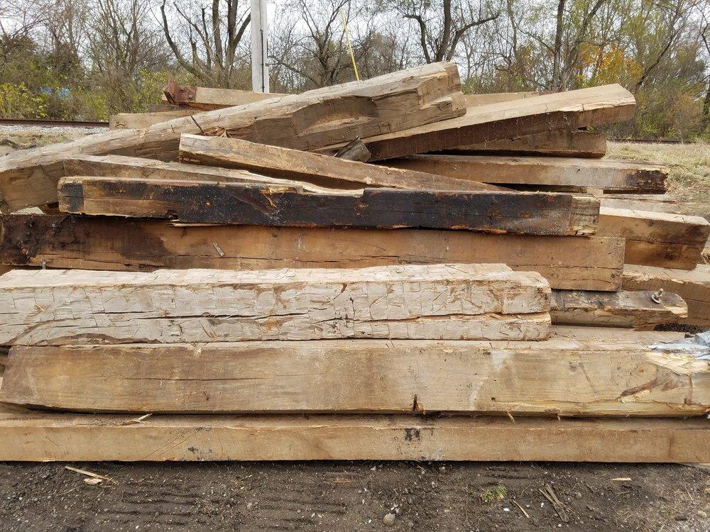 Reclaimed Lumber Reclaimed Barns And Beams Llc