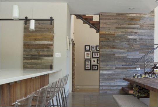 Attirant Reclaimed Lumber  Reclaimed Barns And Beams LLC