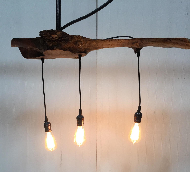 reclaimed lighting. Reclaimed Lighting D