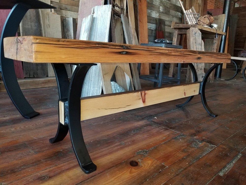 bench pine.jpg