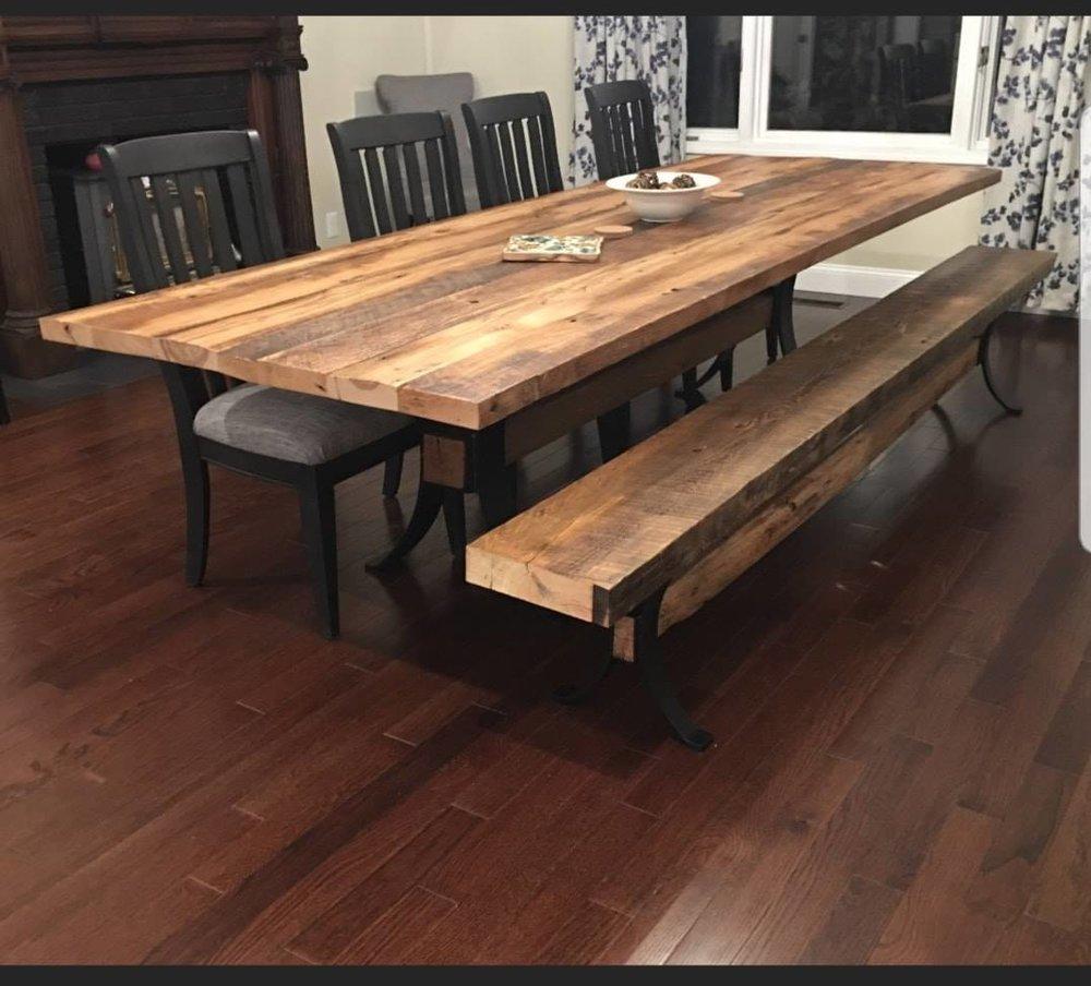 farm table.jpg