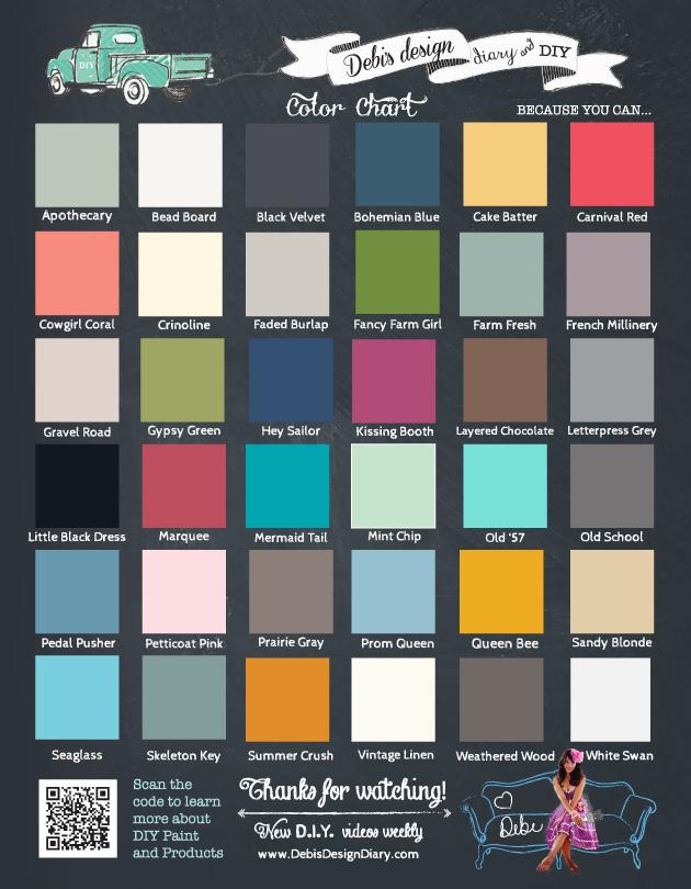 DIY_colorchart_27_Pantone-2.jpg