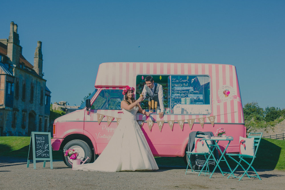 Vintage_ice_cream_South_Wales-86.jpg