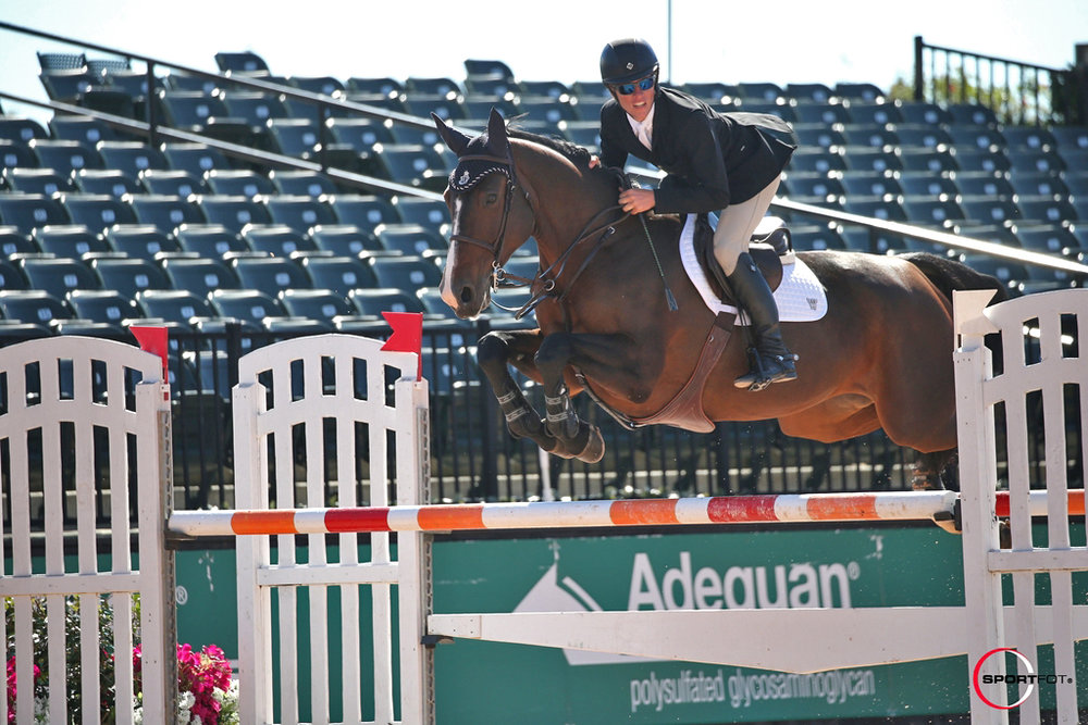 Shawn Casady and Evelien by SportFot.jpg
