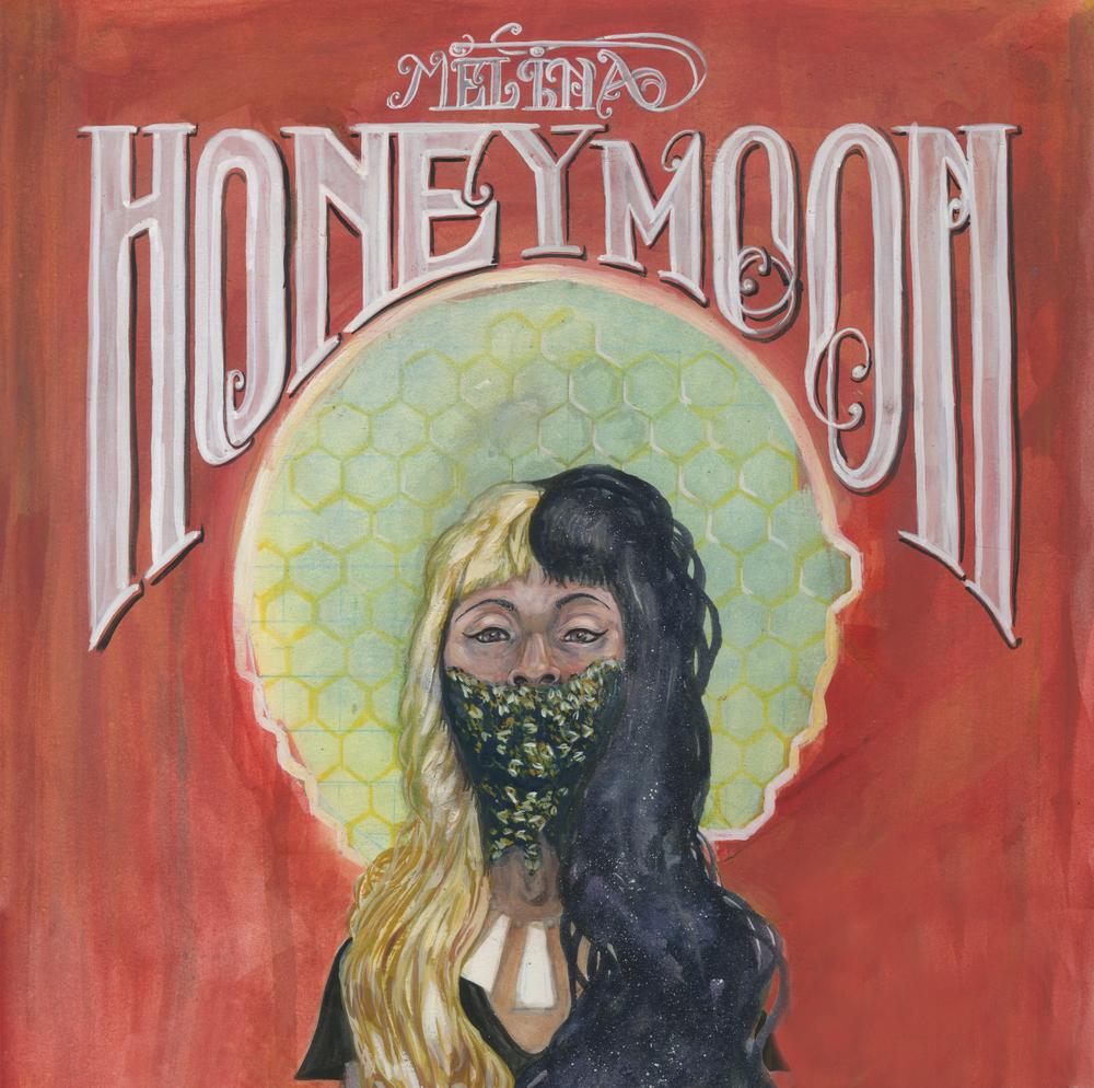 HONEYMOON_official.jpg
