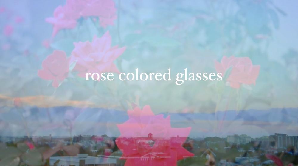 rosecoloredglassescover.jpg