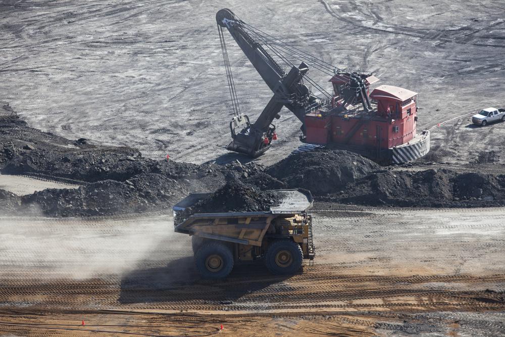 tar sands caption needed