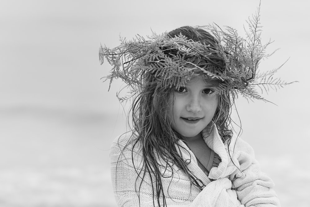 Professional Children Photography