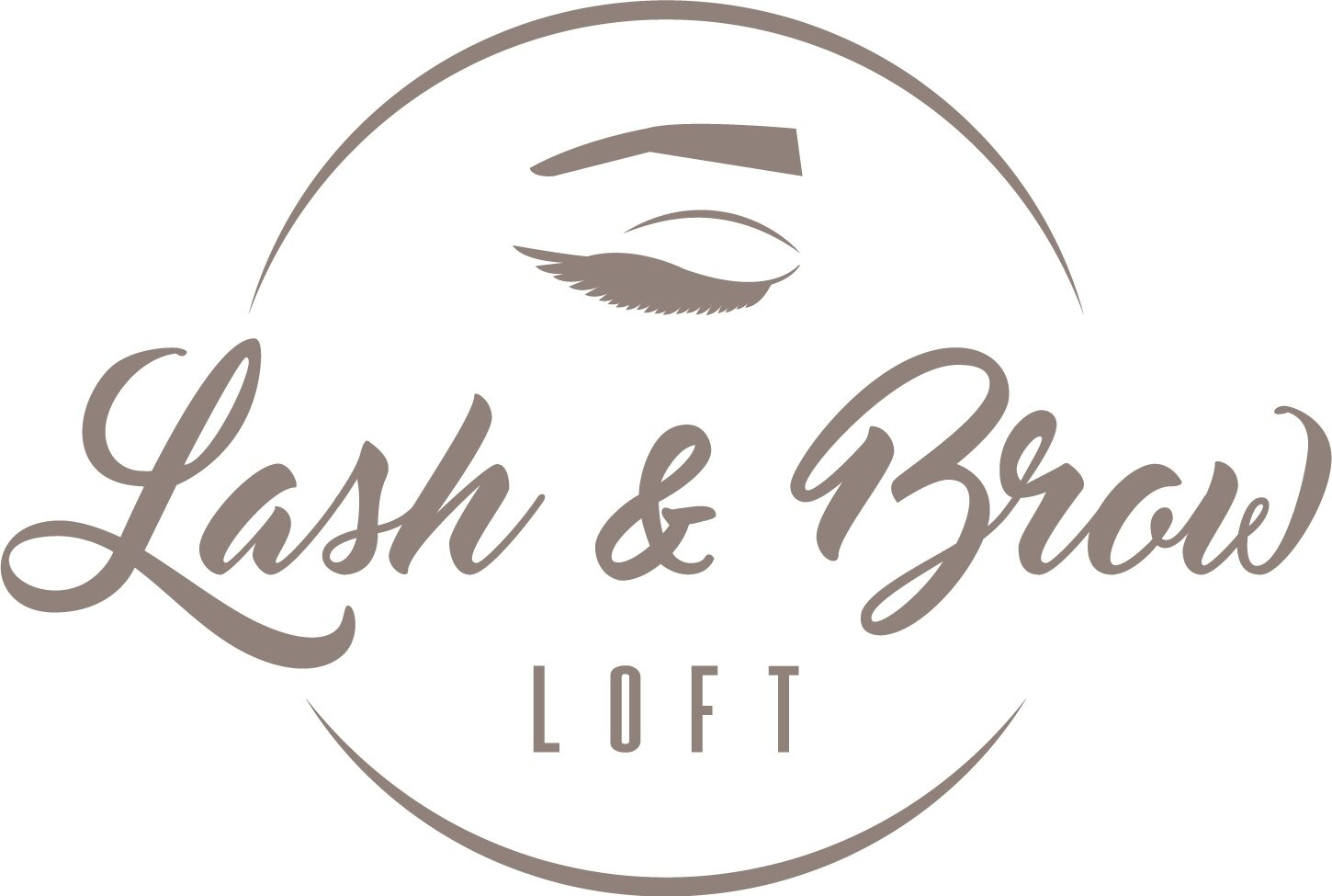 The Lash and Brow Loft